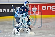 ERC Ingolstadt vs Braehead Clan, Eishockey, CHL, European Champions League, 22.08.2015