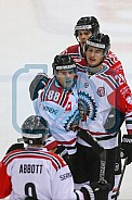 ERC Ingolstadt v Frolunda Gothenburg - Champions Hockey League Round Of 32